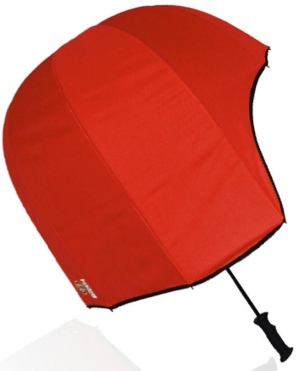 Sports Umbrellas by Rainshader_2