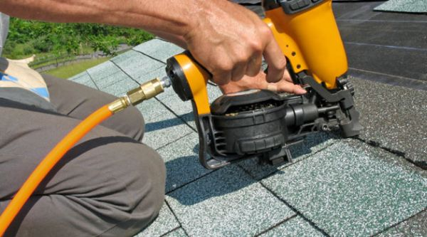 Strengthening your roofing system