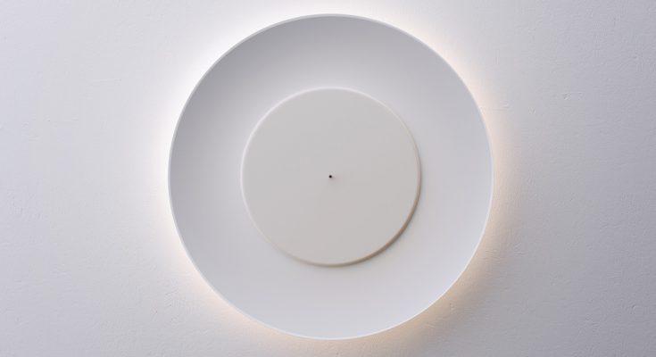 ferreol babin lunaire wall lamp