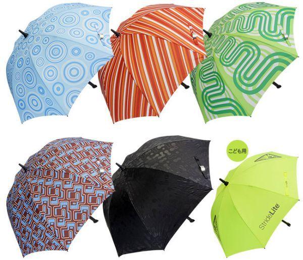Bright Night umbrellas also act as lighting mechanisms_2