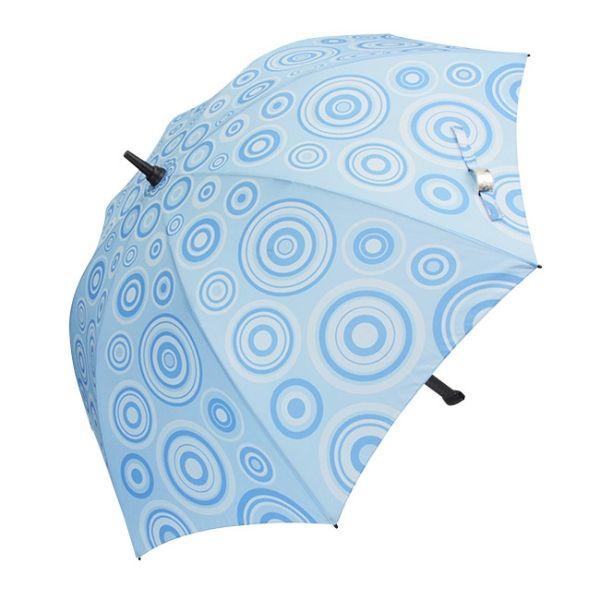 Bright Night umbrellas also act as lighting mechanisms_5