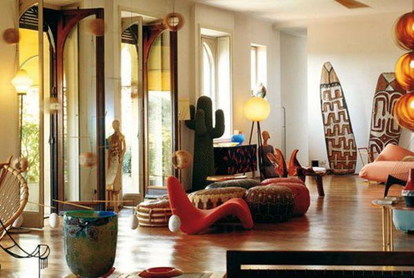 Ideas for Mexican style Floors