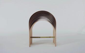 hangzhou stool