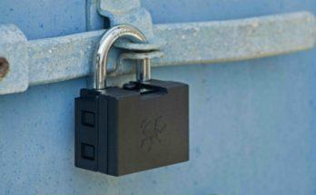 watchlock