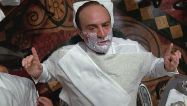 10 easy ways to stop your shave cut from bleeding