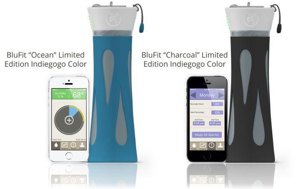 Blufit smart water bottle_5