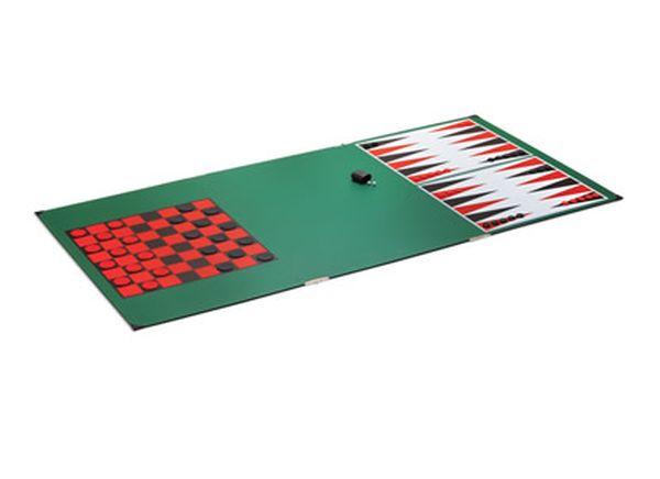 Kitchen Table Tennis_3