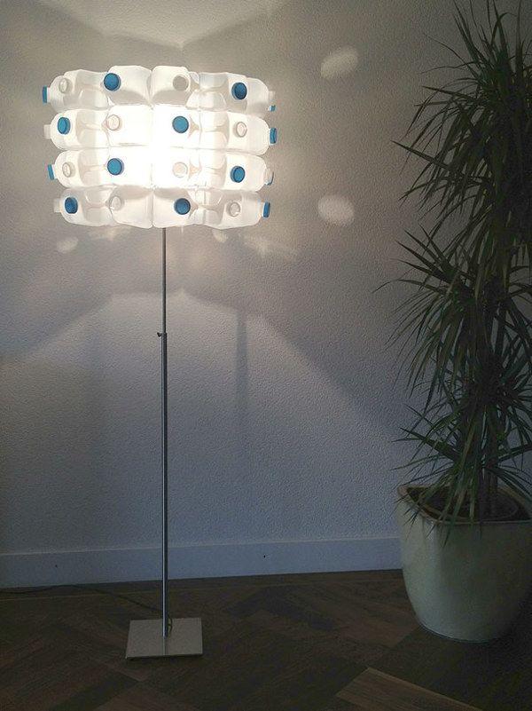 MilkWheel lampshade by Gilbert de Rooij_2