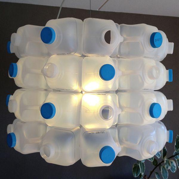 MilkWheel lampshade by Gilbert de Rooij_8