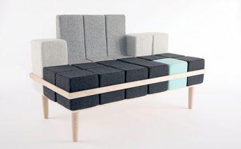 blocd sofa by scott jones