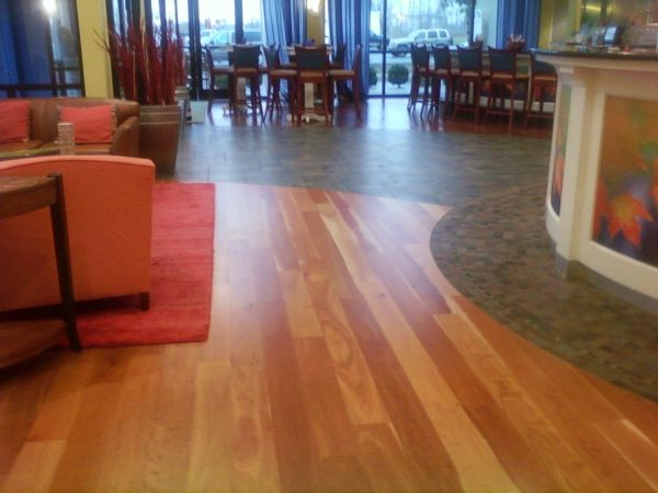 Choices of floor coverings_1