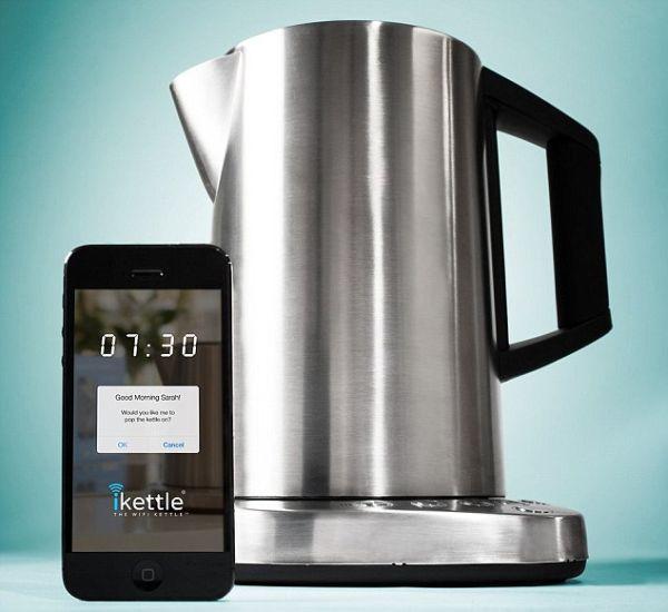WiFi kettle_ikettle_1