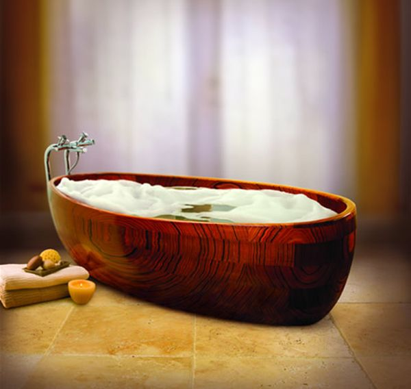 Wood bath from Adagio_8