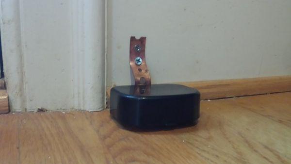 DIY Doggy Doorbell_6
