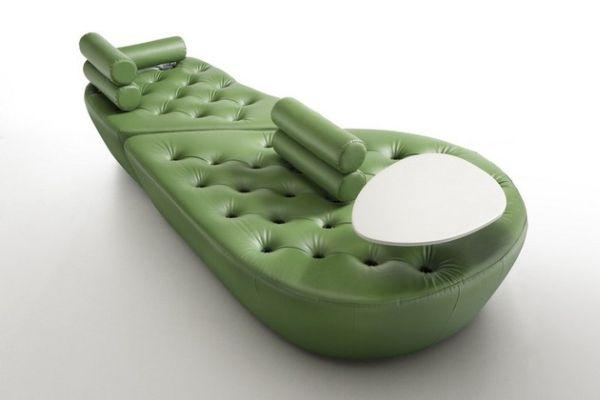 LOOL sofa by Michele Franzina and VHD_1