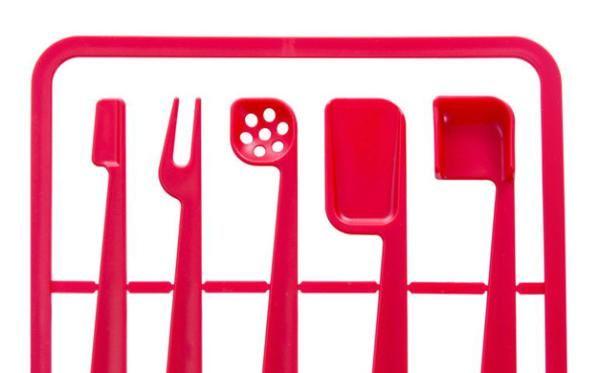 Special Spoons by Dutch designer Ineke Hans_10