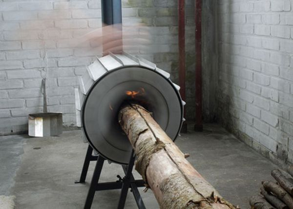 Spruce Stove_7