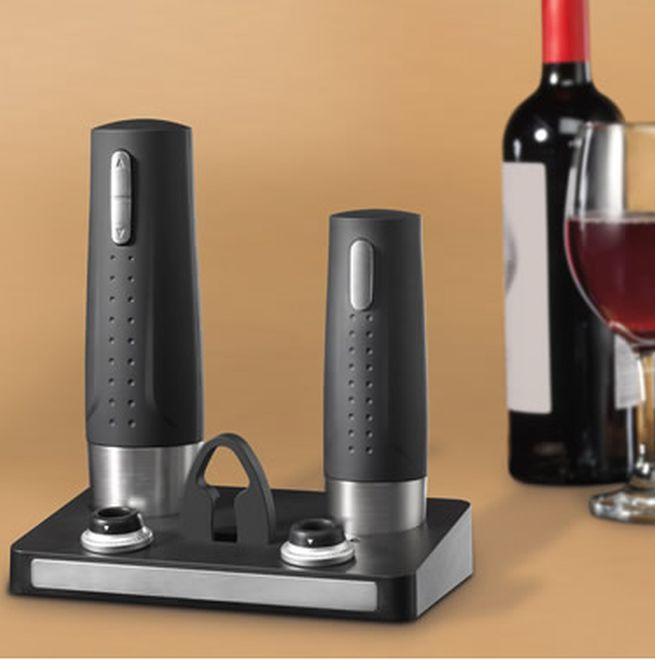 The Best Electric Wine Opener_3