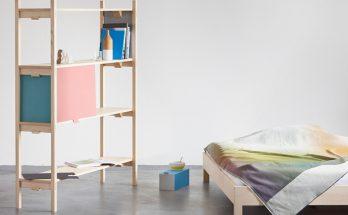 modular-furniture-florian-hauswirth