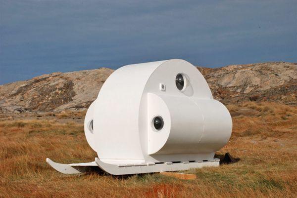 sled habitat by rob sweere_4
