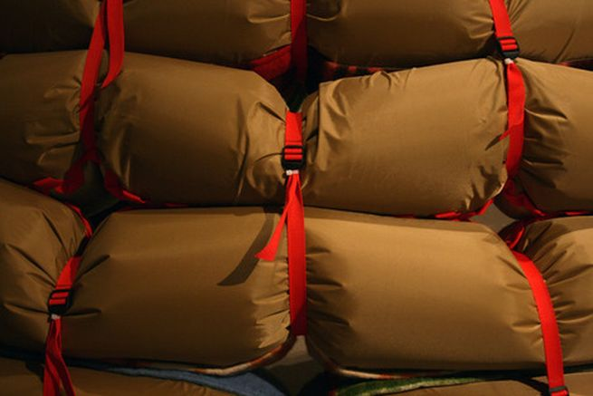 Cozy Shelter by Lambert Kamps_4