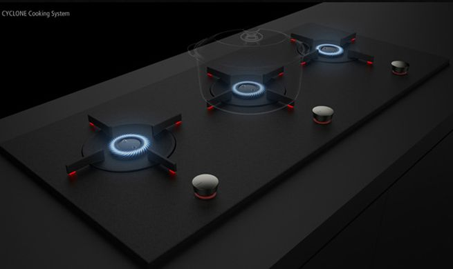 Cyclone Cooking System_1