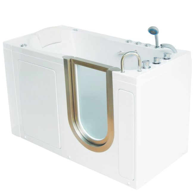 8 innovative bathroom accessories for elderly people