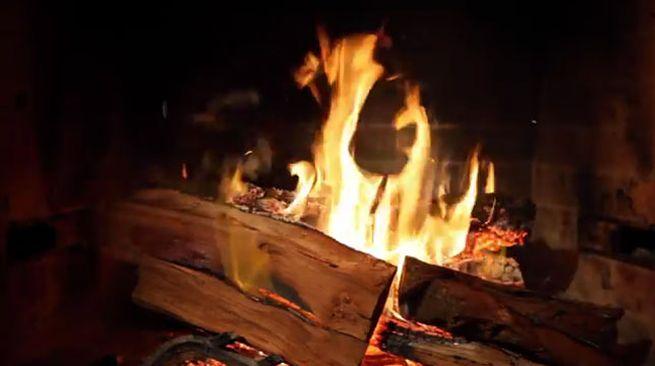 Fireplace by Netflix_1