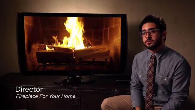 Fireplace by Netflix_2