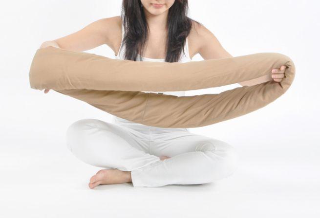 Forever Pillow_1