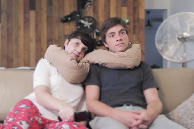 Forever Pillow_4