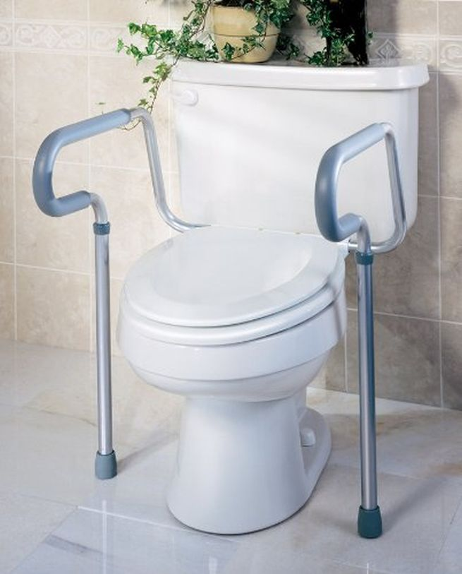 8 innovative bathroom accessories for elderly people