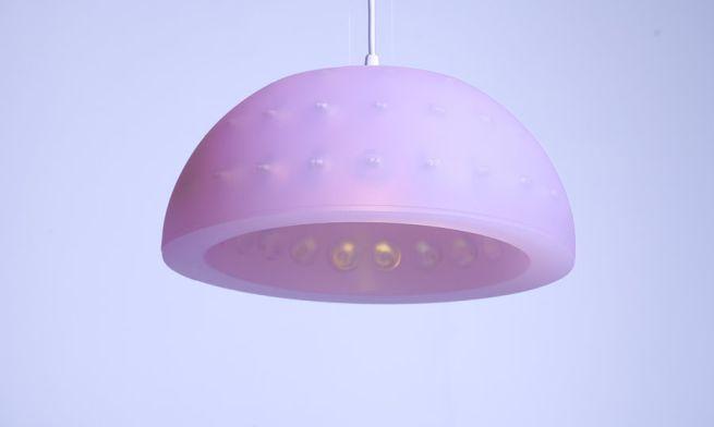 Lampslamp by Anna Strupinskaya and Alexey Ivashkevic_1