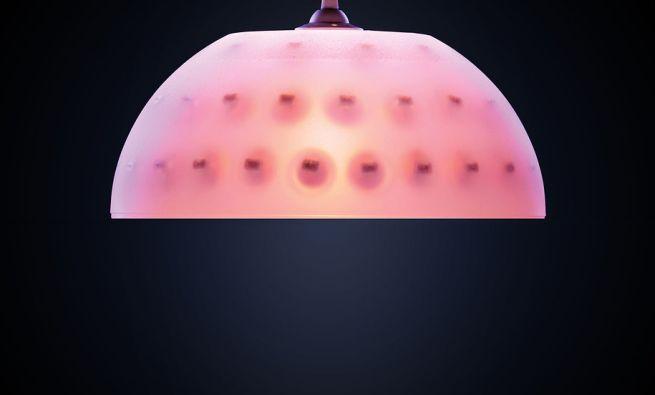 Lampslamp by Anna Strupinskaya and Alexey Ivashkevic_3