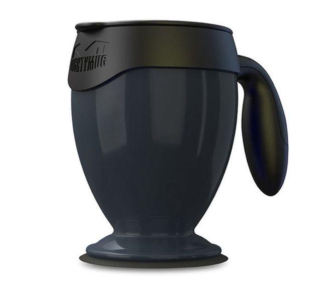 Mighty Mug_4