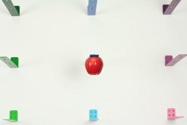 Newton Apple Holder_2