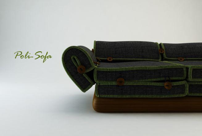 Poli Sofa by Andrea Rizzardi_1