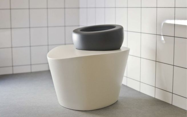 Well Being Toilet_2