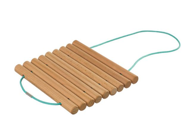 Wooden Little Big Trivet by Byamt for Areaware_3