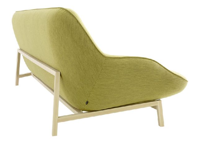 Cosse Sofa by Philippe Nigro _3