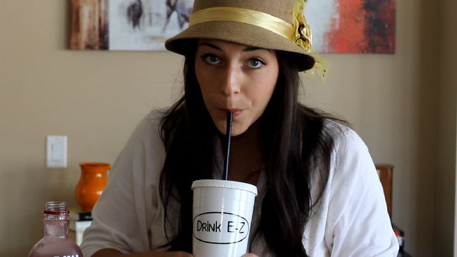 Drink E-Z_1