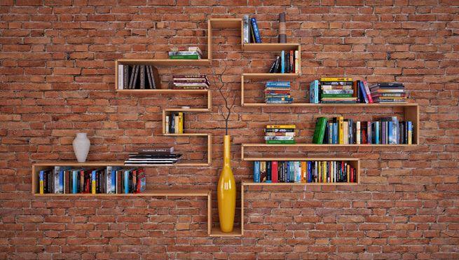 Flex Shelf by Story Store_2