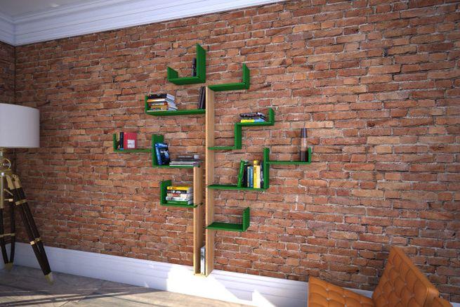 Flex Shelf by Story Store_3