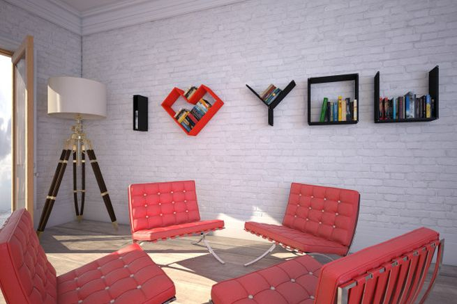 Flex Shelf by Story Store_4