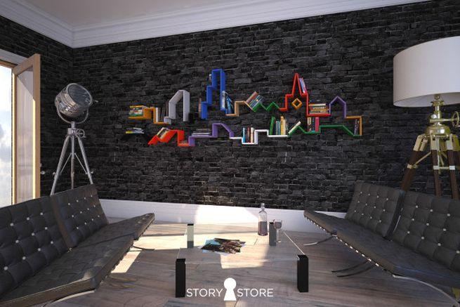 Flex Shelf by Story Store_5