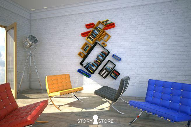 Flex Shelf by Story Store_6