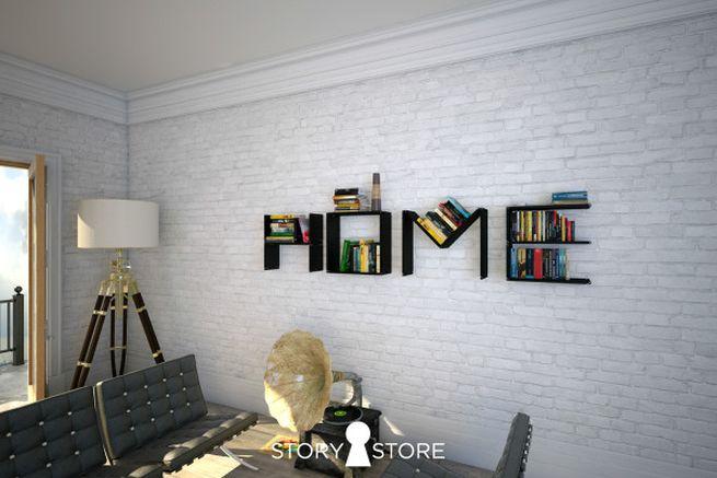 Flex Shelf by Story Store_7