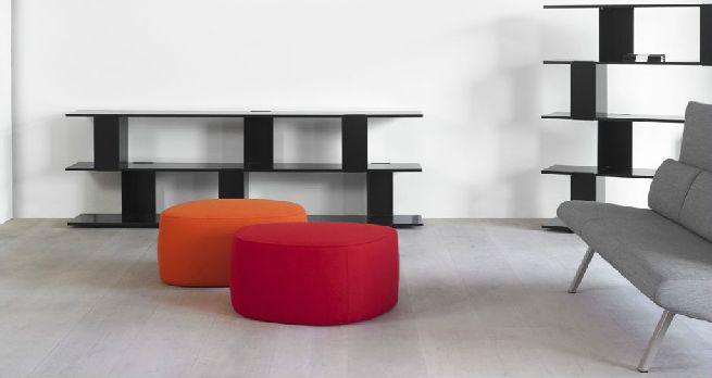 Insula puf by Ernst & Jensen_1