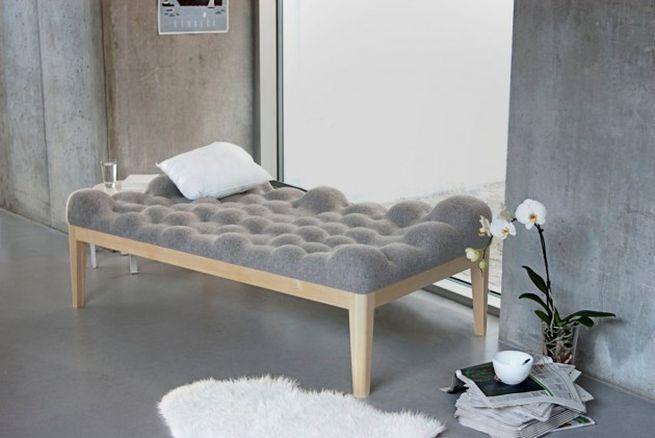 Kulle bed by Stefanie Schissler_1