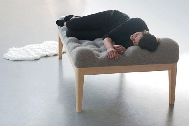 Kulle bed by Stefanie Schissler_2